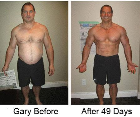complete physique your ultimate transformation books tips for rapid transformation at any age burn the
