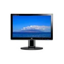 Monitor Lg Flatron W1943s papel nort monitor lg 19 flatron w1943s