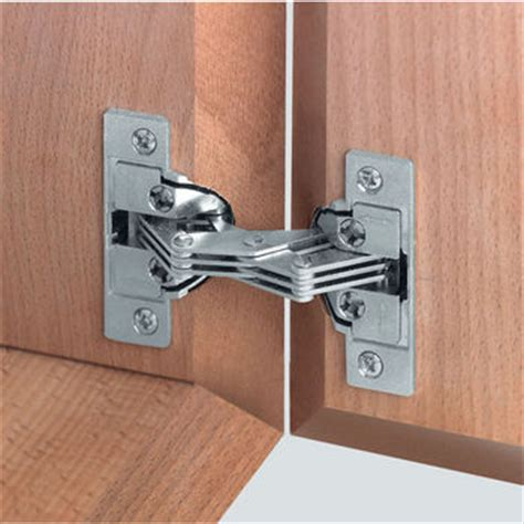 kitchen cabinet pulls and hinges cabinet hardware decorative hardware cabinet knobs