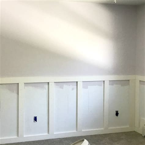 100 pbteen paint colors 2015 sydney u0027s room reveal with sherwin williams pb