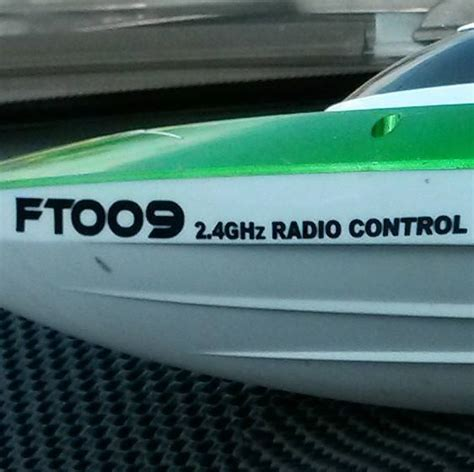 rc boats facebook rc boat ft009 home facebook