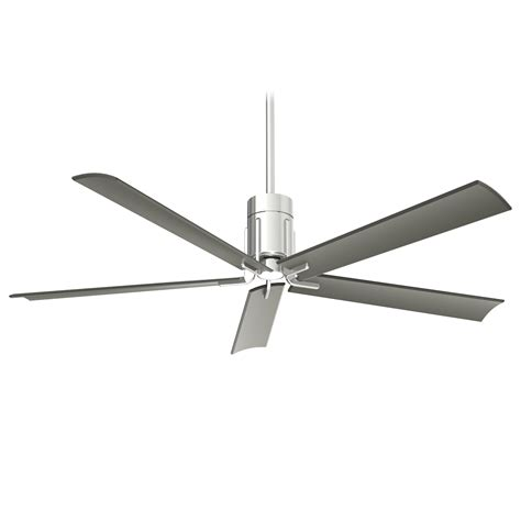 minka aire ceiling fan with light minka ceiling fans with lights review home co