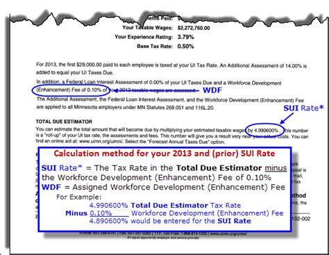 ky unemployment biweekly claim kentucky unemployment newhairstylesformen2014 com