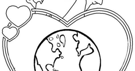 coloring page for god so loved the world god so loved the world that he gave his one and only son