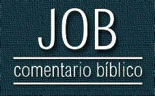 estudio biblico job 42 estudios biblicos de job p 225 gina 2