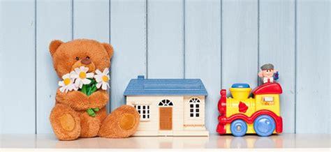 como decorar o quarto de bebe pouco dinheiro como decorar o quarto do beb 234 pouco dinheiro