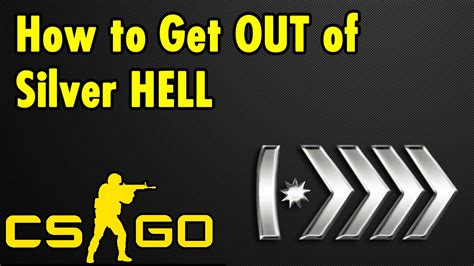 How To Get L Out Of Clothes by How To Get Out Of Silver Hell Csgo