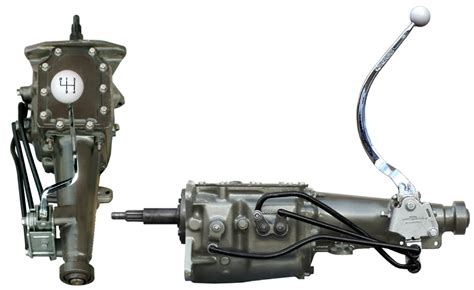 95 ford windstar 3 8 engine diagram get free image about
