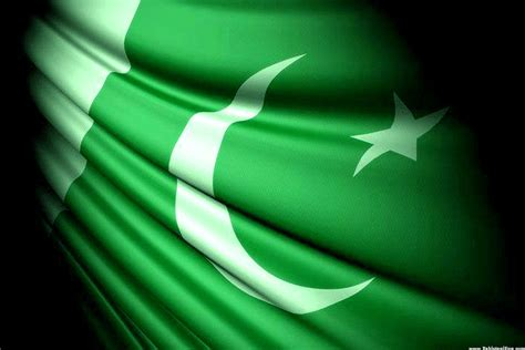 full hd video pk pakistani flag wallpapers hd pictures one hd wallpaper