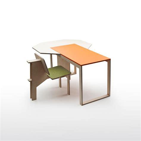 sedie a scomparsa tavolo a scomparsa modelli ed esempi per la cucina e la sala