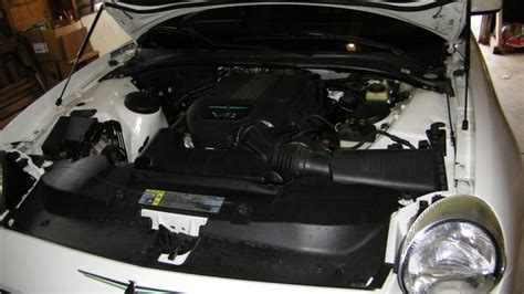 how make cars 2003 ford thunderbird engine control 2003 ford thunderbird pictures cargurus
