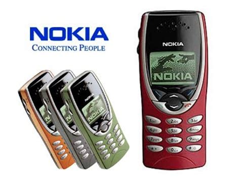 Batere Nokia Jadul N3120 Gsm Vintage Li Ion Battery Pack New Condition t 233 l 233 phone nokia 8210 reconditionn 233 dealabs