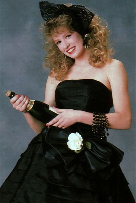 1980 prom hairstyles 54 best images about 1980s prom dress on pinterest