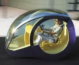 blog money: new technology cars