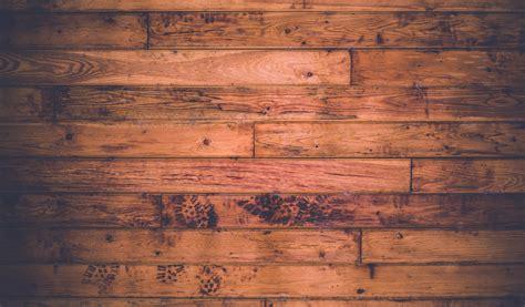 floor wallpaper hd   pixelstalknet