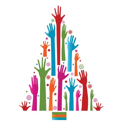 how to help charities at christmas charity choice blog