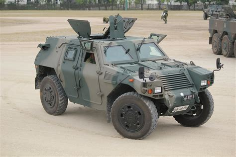 armored vehicles patrol vehicle on pinterest armored vehicles hummer h1