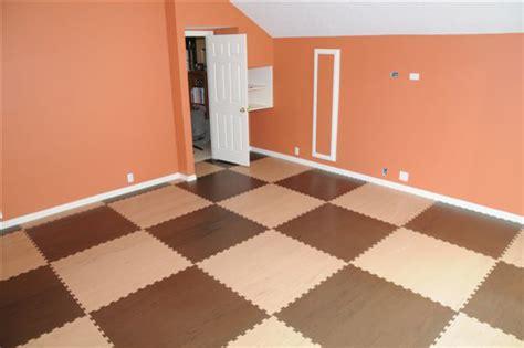 Residential Rubber Flooring by Residential Rubber Flooring