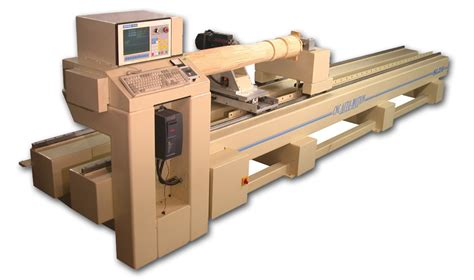 wood cnc machining services minnesota cnc wood lathe pdf woodworking