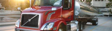 Capital Volvo Mobile Al Truck Dealership Alabama Capital Volvo Truck Trailer