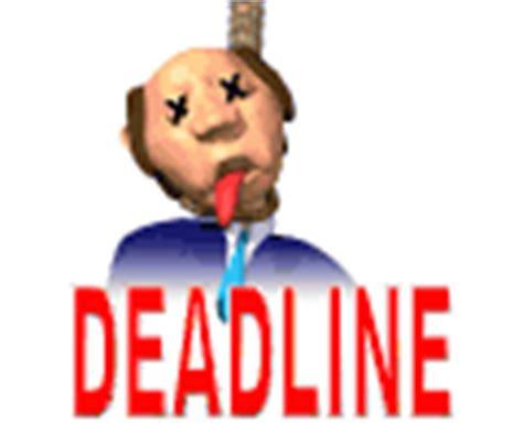 descargar imagenes suicidas gratis gifs animados de suicidas gifmania