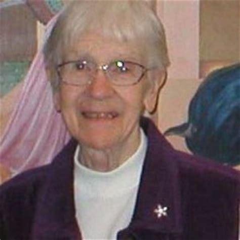 pauline laroche obituary massachusetts