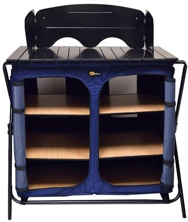 The Portable Faulkner faulkner 49583 c cuisine portable kitchen