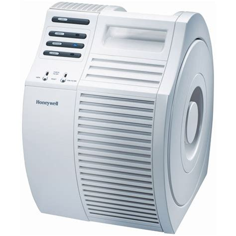 honeywell 17000 s quietcare permanent true hepa air