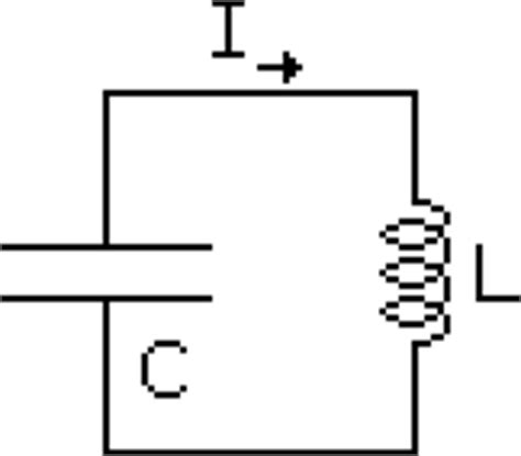 max charge on a capacitor lc circuit find the maximum charge that is stored on the capacitor homework lib