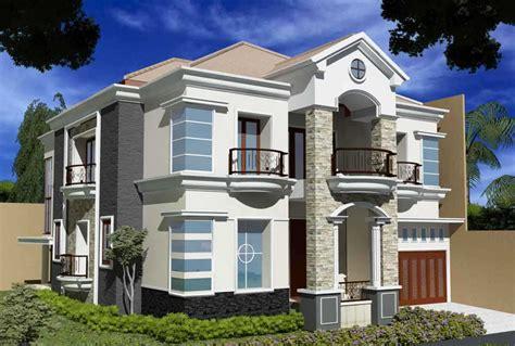 desain rumah mewah design rumah modern minimalis 2015 holidays oo
