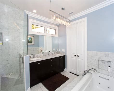 blue marble bathroom blue marble bathroom 28 images 35 blue marble bathroom
