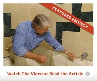 replace bathtub caulk wall mounted kitchen fireplace 3 tiered pvc planter replace bathtub caulk troweled