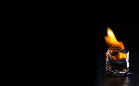 flame broken records