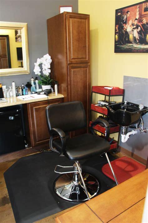 salon suites layout 17 best images about salon suite ideas on pinterest pink