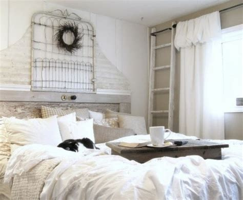 white interior bedroom 45 quot all in white quot interior design ideas for bedrooms