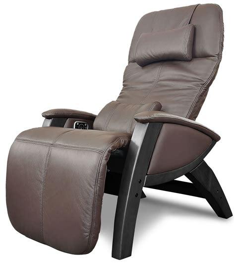 svago zg chocolate chair  svago sv  bl coleman furniture