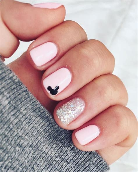 Manicure Nail by Best 25 Nails Ideas On Nails Inspiration