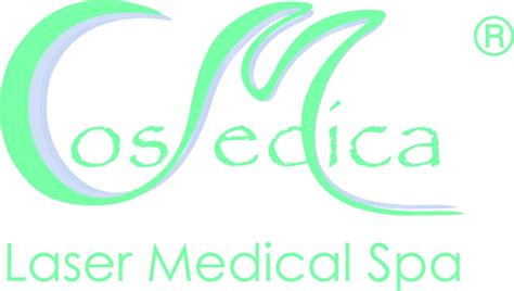 Health Detox Retreats Florida by Laser Hair Removal In Dallas Tx Hairstylegalleries