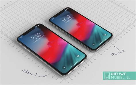 apples   lcd iphone   called iphone xr