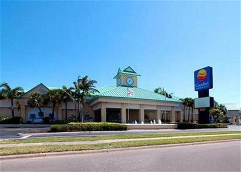 comfort inn and suites cocoa beach comfort inn and suites cocoa beach cocoa beach deals