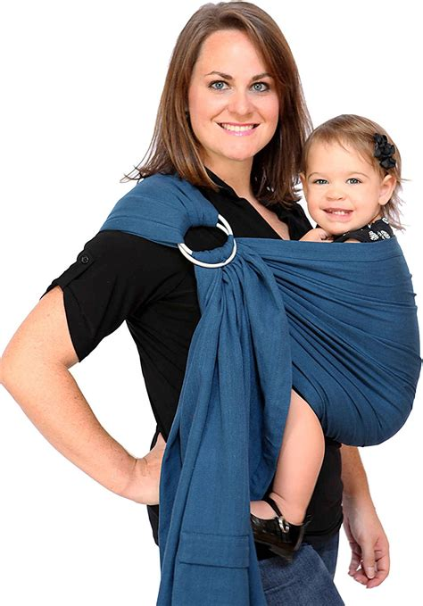 Baby Baby Sling baby sling carrier www pixshark images galleries