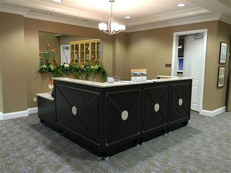 Legacy Kitchen Cabinets Reviews by Legacy Kitchen Cabinets Reviews Legacy Kitchen Cabinets