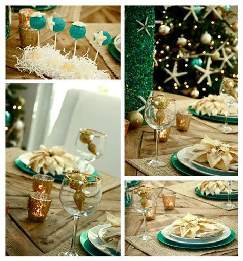 tumblr themes for events 11 best images about annual seafood party on pinterest