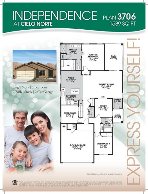 express homes floor plans express homes