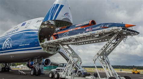 houston to get service from great britain s cargo airline cargologicair transport topics