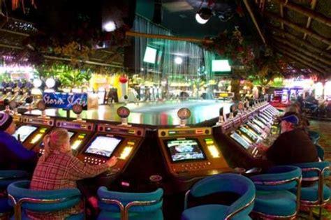 casino fandango buffet casino fandango carson city nv address phone number