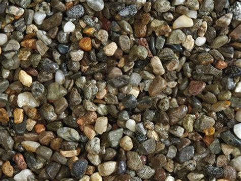 Decorative Stones by Decorative Pebbles Ticino By Granulati Zandobbio