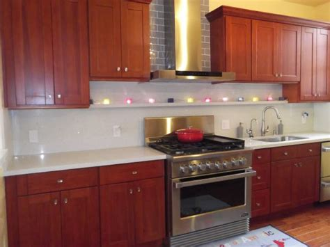 Kitchen Daly City by Transitional Kitchen In Daly City Stainless Steel Range