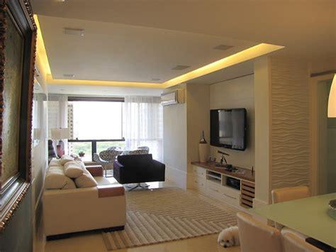 decorar sala virtual dicas para decorar uma sala pequena decora 231 227 o ideal