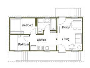 Katrina Cottages Floor Plans by House Plans And Home Designs Free 187 Blog Archive 187 Katrina